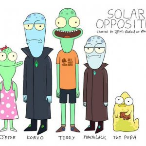 solar-opposites-rick-morty